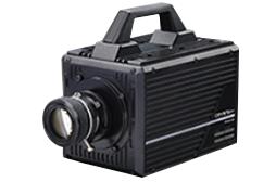 Photron Polarizaciós kamera