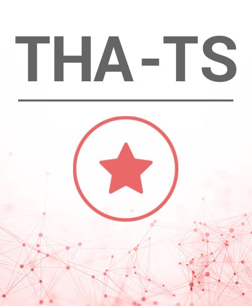 THA-TS Tell kommunikátorok és HikCentral ARC bemutatás