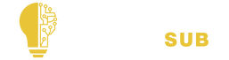 Electrosub_logo_w650px_mod.png