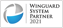Systempartner_2021.png