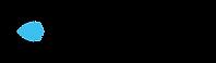ChemSee-logo_Rajztábla 1.png