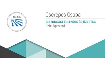 Csaba_nevjegy.png