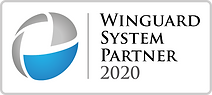 Systempartner_2020.png