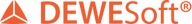 Dewesoft_logo_300_orange.png