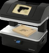 MailSecur-Gun-Box-Transparent-275x300_2.