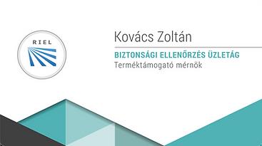 K-Zoltan_nevjegy.png