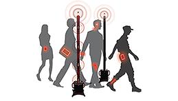mobil-detektorok.png