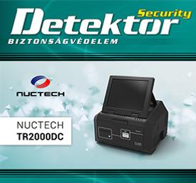 Detektor.png