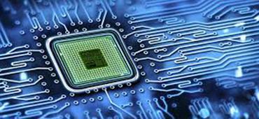 elektronikai ipar, rezgésvizsgálat, szerkezeti dinamika mérése, helymeghatározás gyorskamerával