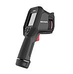 handheld thermo camera