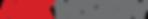Hikvision-logo-xl.png