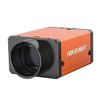 Hikrobot Ipari kamera