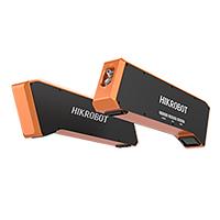 Hikrobot 3D kamera
