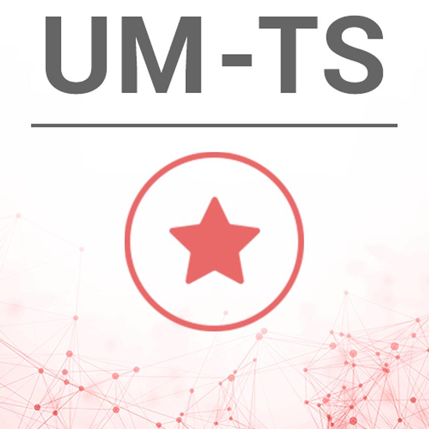 UM-TS Umirs kerítésvédelem