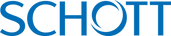 Schott_logo.png
