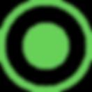 ikon_1_color.png