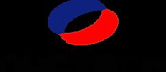 nuctech logo