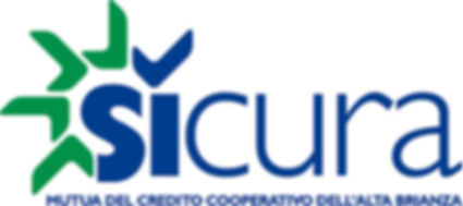logo_sicura.jpg