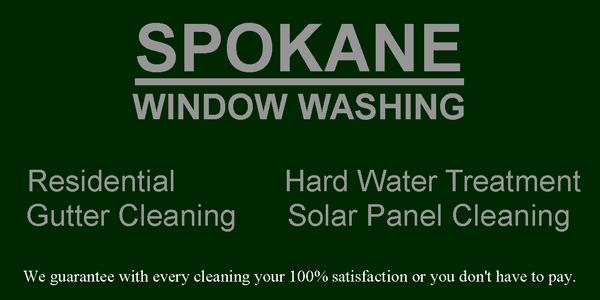 Spokane Window Washing jb.png