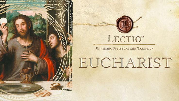 Lectio Eucharist.jpg