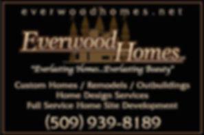 Everwood Homes.jpg