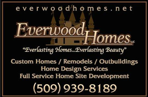 Everwood Homes.jpg