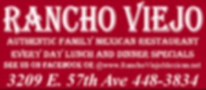 Rancho Viejo.png