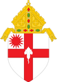 Roman_Catholic_Diocese_of_Spokane.svg.pn