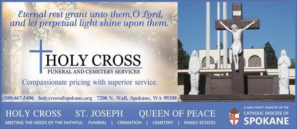 Holy Cross 09032019.jpg
