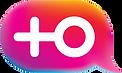 Логотип_телеканала_«Ю»_(с_3_сентября_201