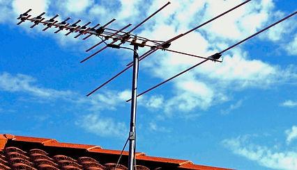 domovaya-antenna-rostelekom.jpg