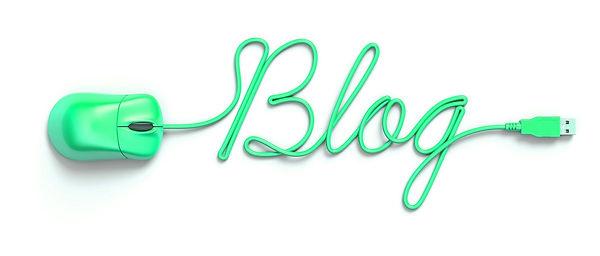 blog 111.jpg