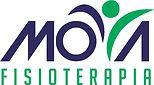 Mova - Logo.jpg