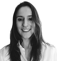Gabriela Santos.jpg