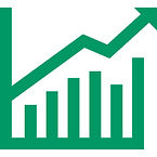 analise_estatística.jpg