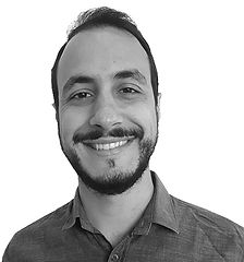Maurício Maia.jpg