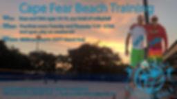 Beach training Flyer.jpg