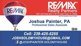 Remax Josh Painter Front.jpg
