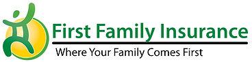 First Family Insurance.jpg