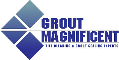 Grout Magnificent.jpg
