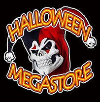 Halloween Megastore.JPG