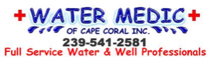 Water Medic.jpg