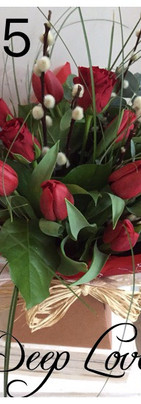 6.tulip and rose with words.jpg