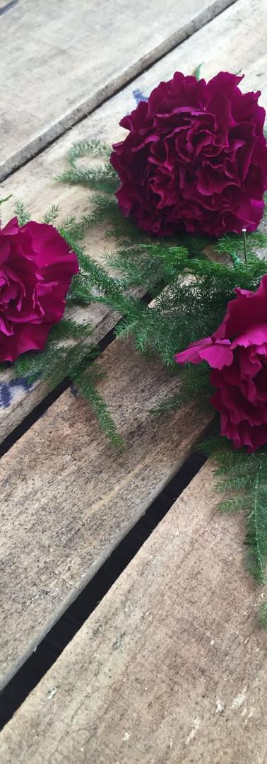 buttonholes2.jpg