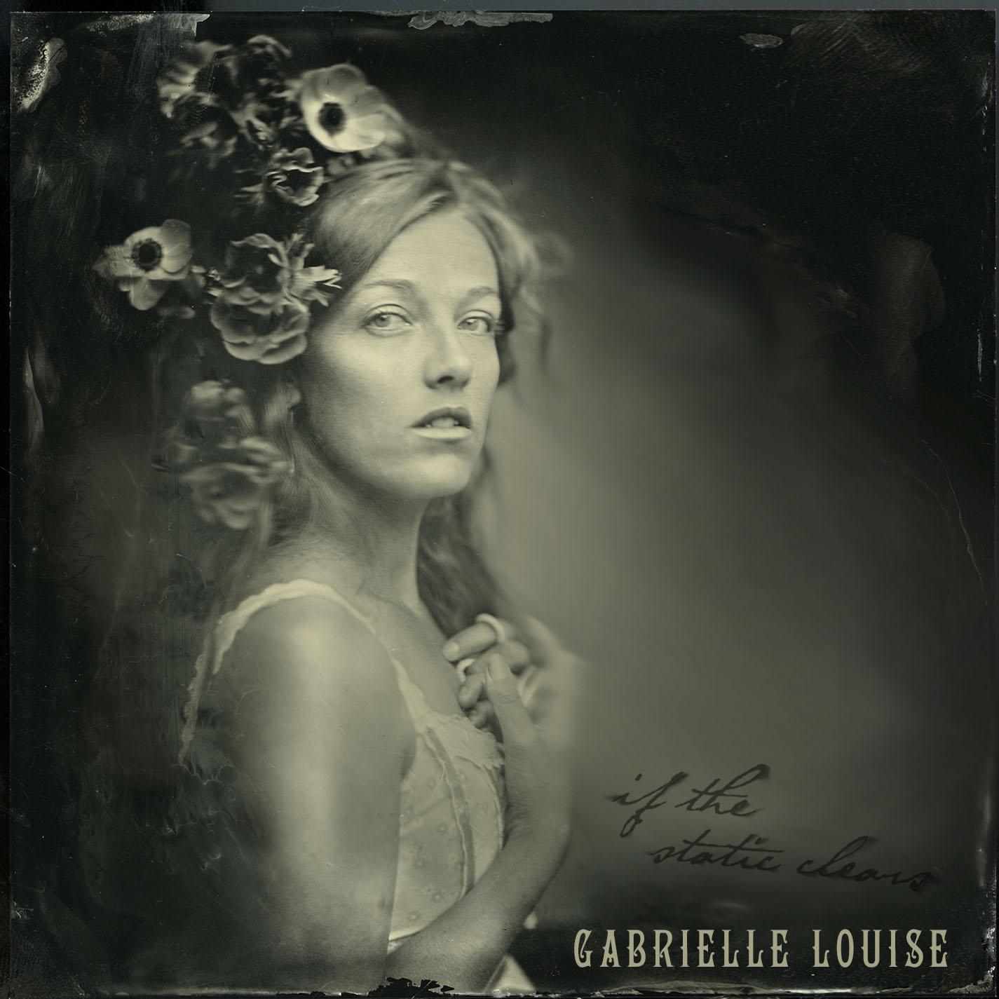 Gabrielle Louise Band