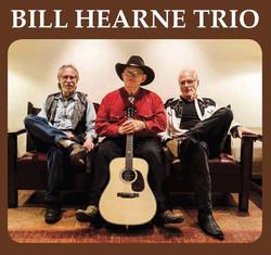 Bill Hearne Trio