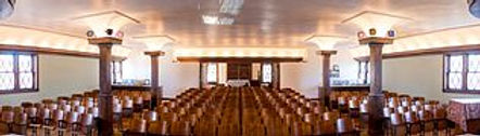 Society Hall empty.jpg