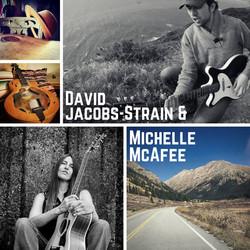 McAfee & Jacobs-Strain