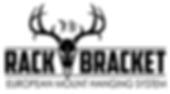 Rack-Bracket European Mount