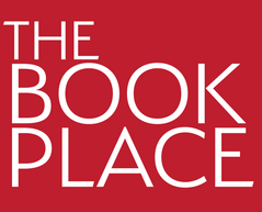 The Book Place Branding